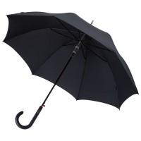 Зонт-трость E.703