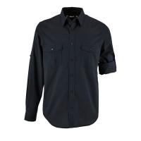 Рубашка мужская BURMA MEN