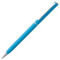 Ручка шариковая Hotel Chrome