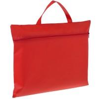 Конференц-сумка Holden