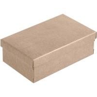 Коробка Common