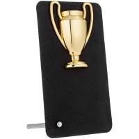 Награда Triumph Gold