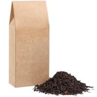 Индийский чай Flowery Pekoe