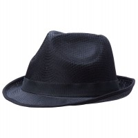 Шляпа Gentleman
