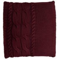 Подушка Stille