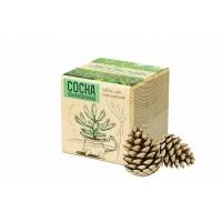 Набор для выращивания «Экокуб»