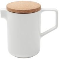 Чайник Riposo