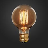 Сменная лампочка
