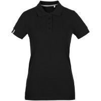 Рубашка поло женская Virma Premium Lady
