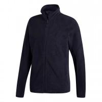 Куртка флисовая мужская Tivid