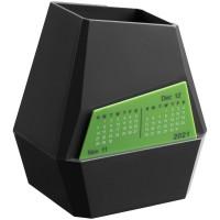 Органайзер настольный с календарем Penman