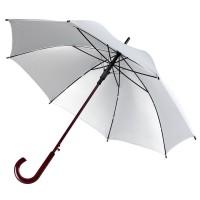 Зонт-трость Standard