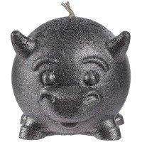Свеча «Бычок Гаврюша»
