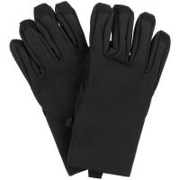 Перчатки Matrix