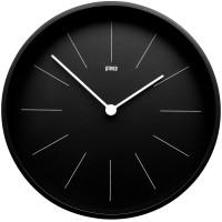 Часы настенные Berne
