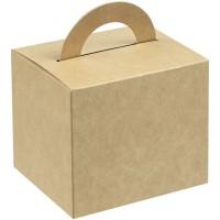 Коробка для кружки Storiginal