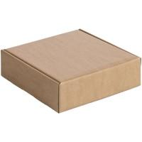Коробка Mezzo