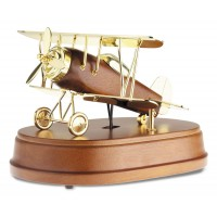 Сувенир «Самолет»