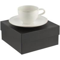 Кофейная пара Medina в подарочной коробке