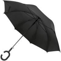 Зонт-трость Charme