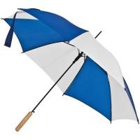 Зонт-трость Milkshake