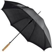 Зонт-трость Lido