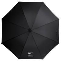 Зонт-трость «Разделение труда. Управгений»