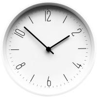Часы настенные Casper