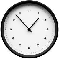 Часы настенные Flash
