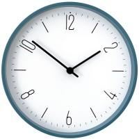 Часы настенные Floyd