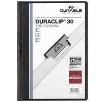 Папка Duraclip Original