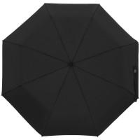 Зонт складной Show Up со светоотражающим куполом
