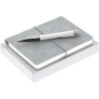 Набор Business Diary Mini