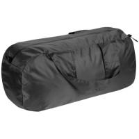Складная дорожная сумка Wanderer