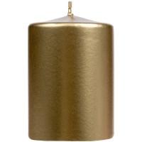 Свеча Lagom Care Metallic