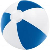 Надувной пляжный мяч Cruise