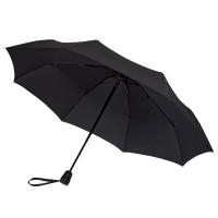 Складной зонт Gran Turismo