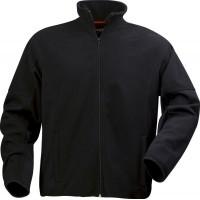 Куртка флисовая мужская LANCASTER