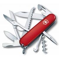 Офицерский нож Huntsman 91