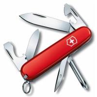 Армейский нож Tinker Small 84