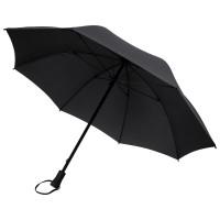 Зонт-трость Hogg Trek