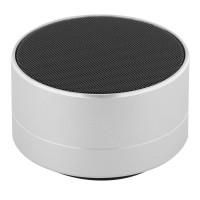 Беспроводная Bluetooth колонка Easy