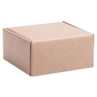 Коробка Medio