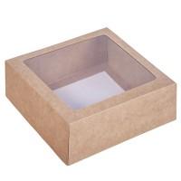 Коробка Vindu