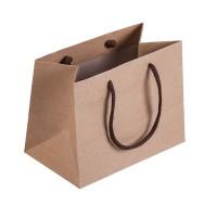 Пакет «Крафт»