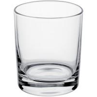 Стакан для виски «Сиде»