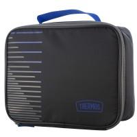 Термосумка Thermos Lunch Kit