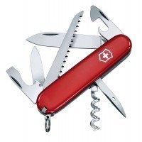 Офицерский нож CAMPER 91