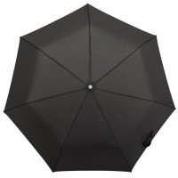 Складной зонт TAKE IT DUO
