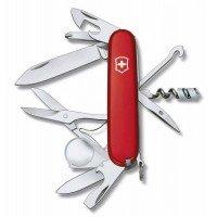 Офицерский нож Explorer 91